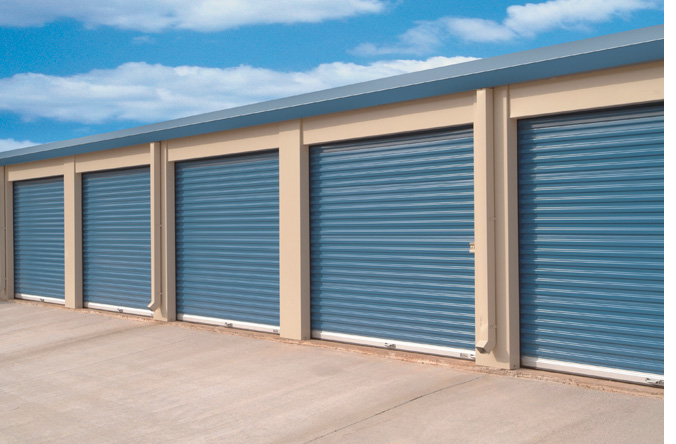 Service and Installation of Commercial Garage Doors & Garage Door Repair Manchester NH - Garage Door services